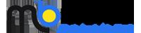 logo-color-secondary